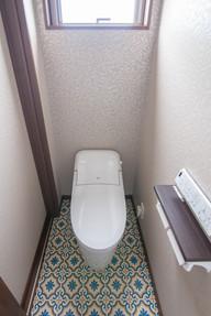 200615樹-小松島邸-18.jpg