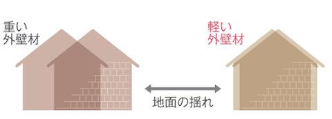 dc1_wall3.jpg