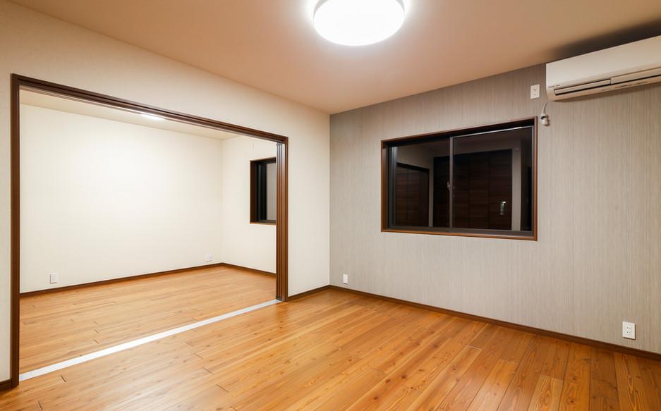 1704_樹_石井坂東邸-6.jpg