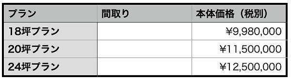D-conHIRAYA料金表.png