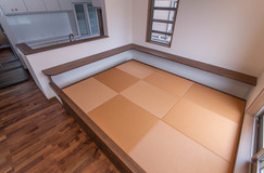 200615樹-小松島邸-7.jpg