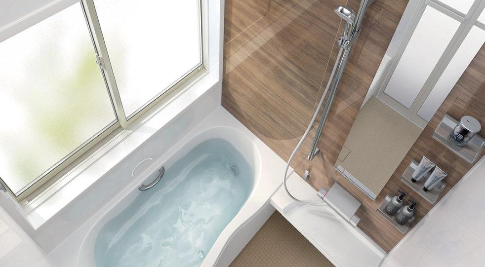 標準装備-バスルーム-メイン.jpg