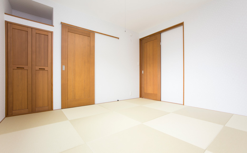 1607kitajima-18.jpg