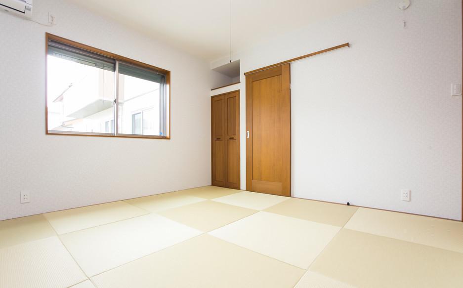 1607kitajima-17.jpg