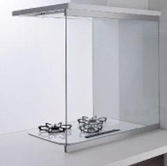標準装備-キッチン_14.jpg