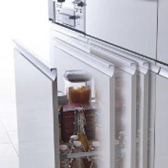 標準装備-キッチン_05.jpg