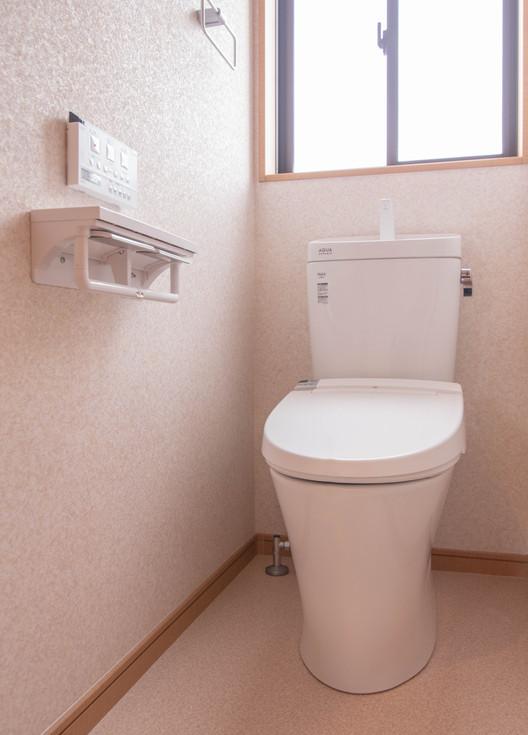 itsuki_naruto3-33.jpg