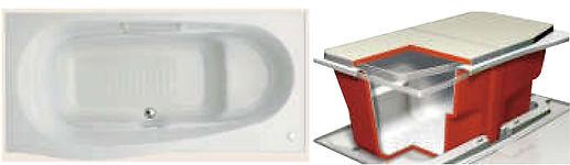 標準装備-バスルーム-サブ_03.jpg