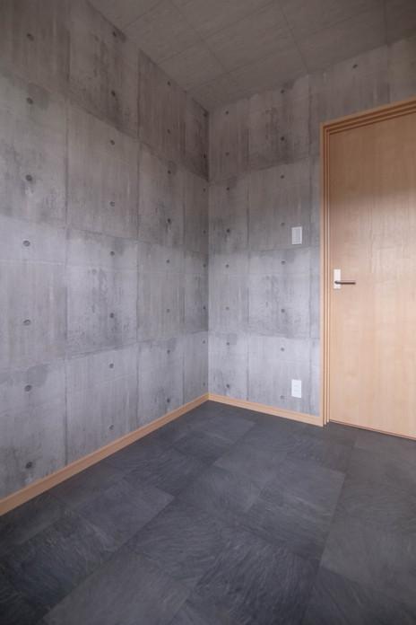 200615樹-小松島邸-34.jpg