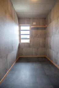 200615樹-小松島邸-33.jpg