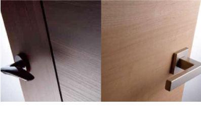 建具-消音ラッチ.jpg