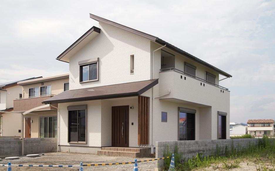 1607kitajima-27.jpg