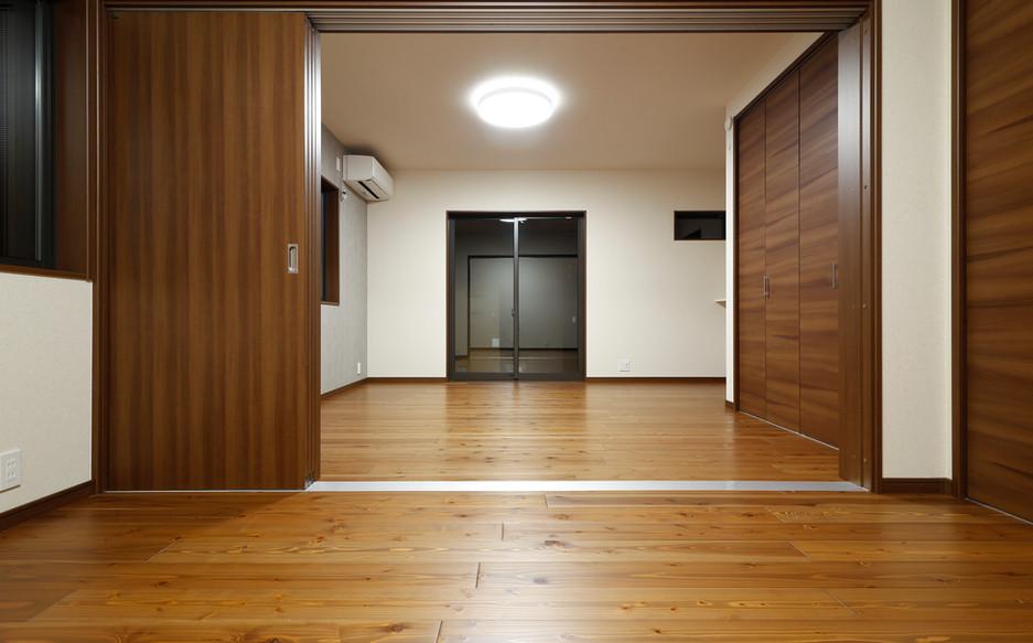 1704_樹_石井坂東邸-14.jpg