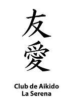 logos web dojos-01_edited.png