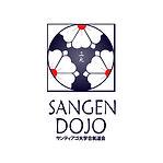 logo Sangen Dojo I-01.jpg