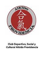 AIKI PROVI-01.jpg