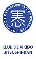 CLUB DE AIKIDO j-01.jpg