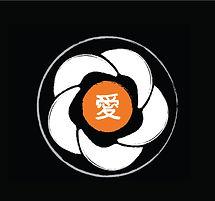 logo astrea-11_edited.jpg