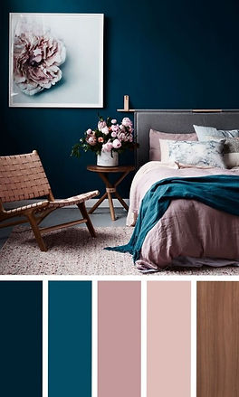 12%2520Gorgeous%2520Bedroom%2520Color%25