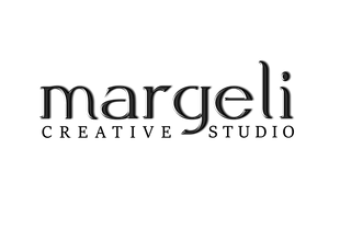 MARGELI CREATIVE STUDIO (PNG LARGE).png