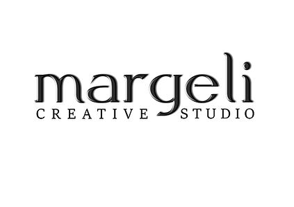 MARGELI CREATIVE STUDIO (JPEG).jpg