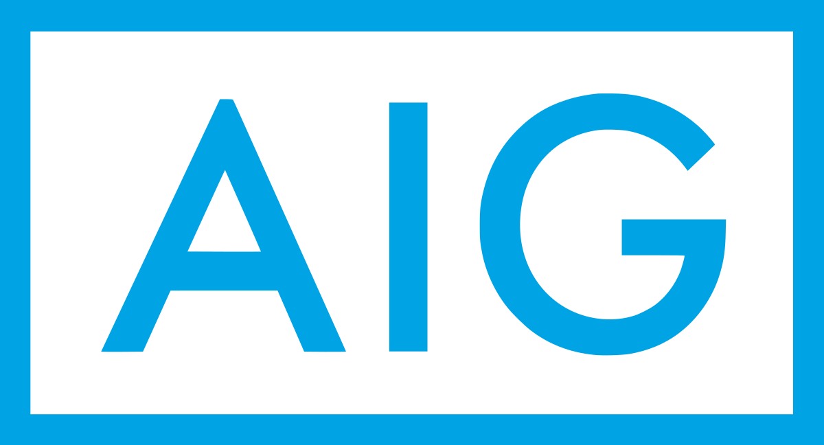 1200px-AIG_logo.svg