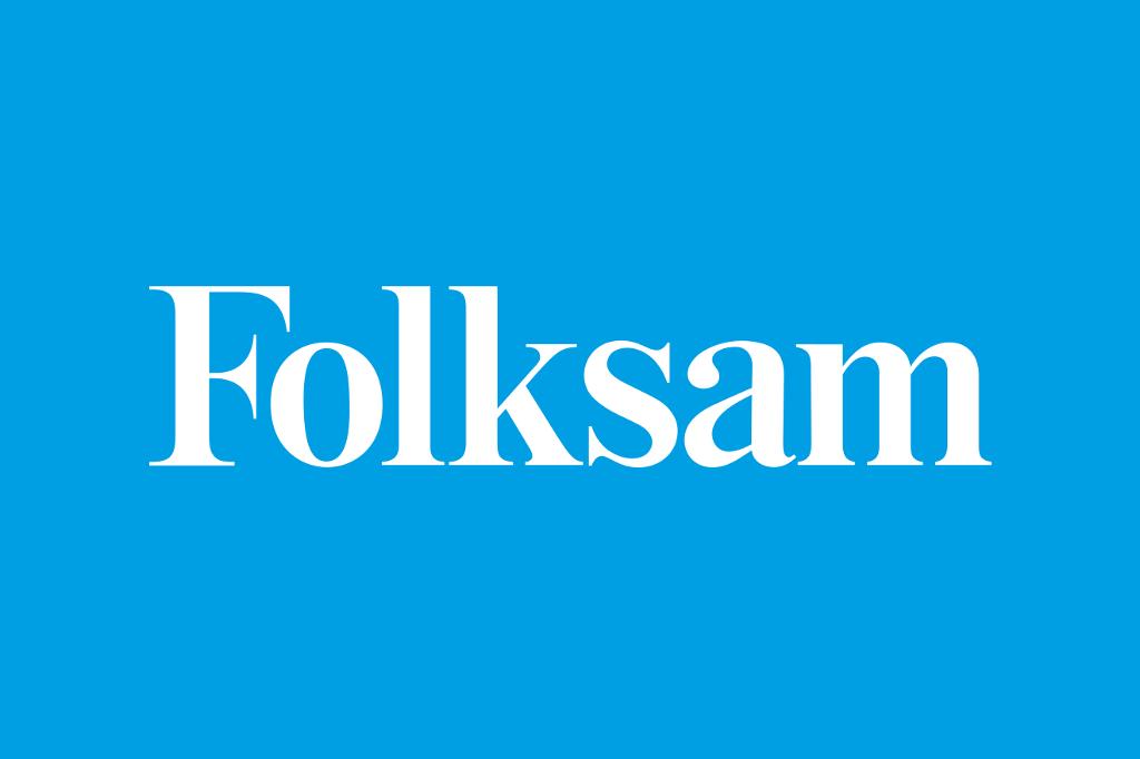 Folksam-logotyp-artikel_tcm5-2713_w1024_