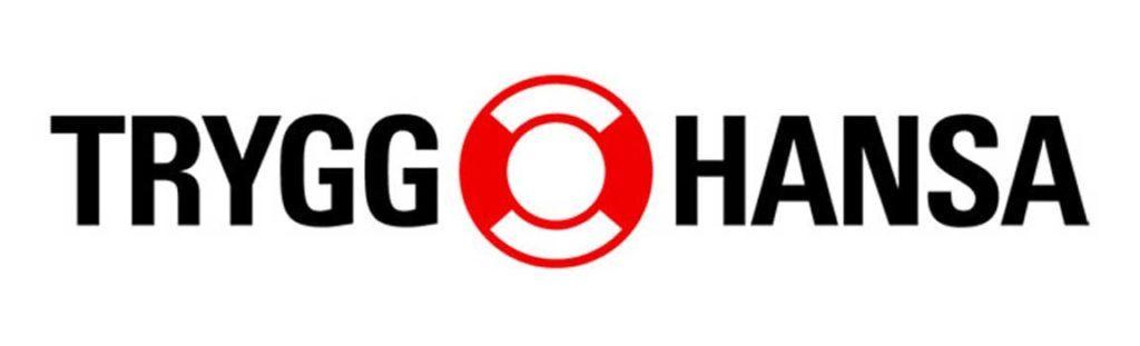 Trygghansa-villaförsäkring-hero-logo