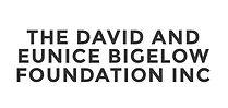david-eunice-bigelow-foundation.jpg
