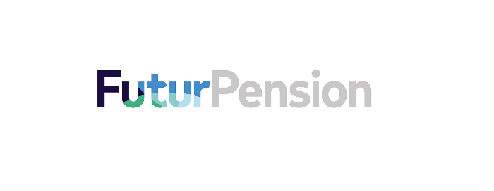 FuturPension-700x272