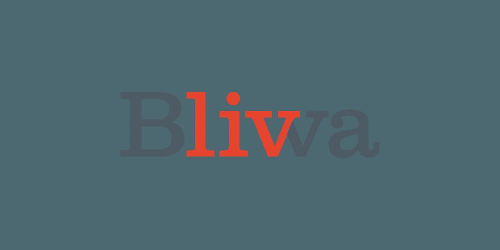 bliwa-forsakring-logotyp