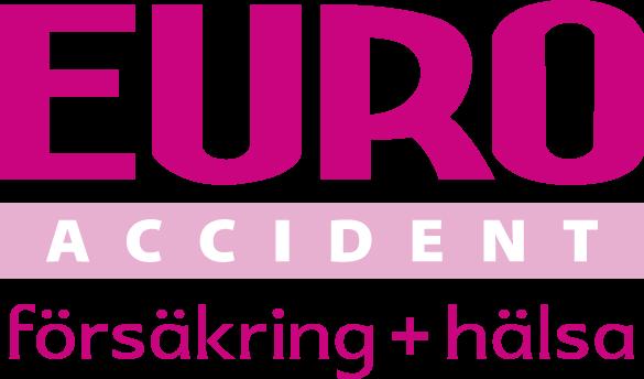 Euro-Accident