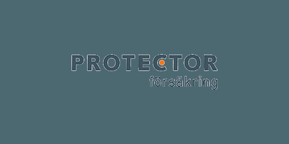 protector-forsakring-logotyp