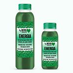 Energia 360 e 180ml BRANCO.png