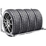 TIRES%20MOUNTED_edited.png