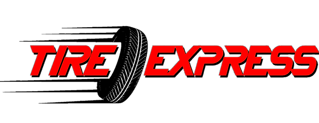 TIRE%2520EXPRESS_edited_edited.png