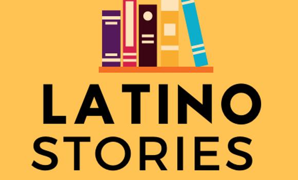 latino stories.png