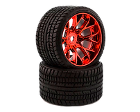 RED%2520TIRE%2520DISPLAY_edited_edited.p
