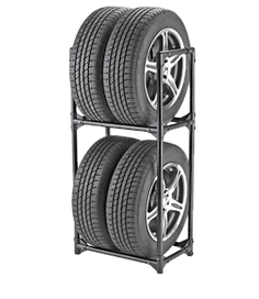TIRE%20RAck_edited.png