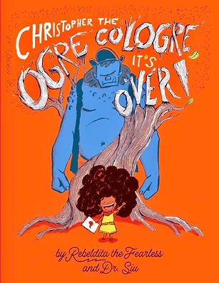 COLOGRE COVER BY DR SIU 2_edited.jpg