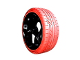 RED%2520TIRE_edited_edited.png