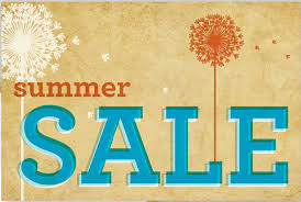 summer sale4.jpg