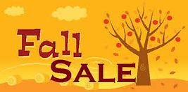 fall sale 2.jpg