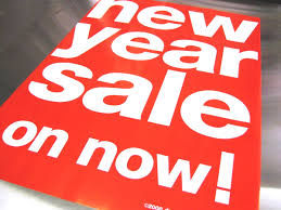 new year sale 2.jpg