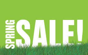 Spring Sale3.jpg