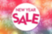 New Year's Sale 2018 -2.jpg