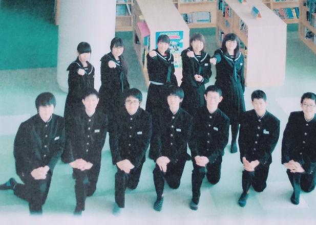 宗谷中_edited.jpg