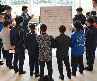 2018719〜722 北海道_180916_0587_edited.jpg
