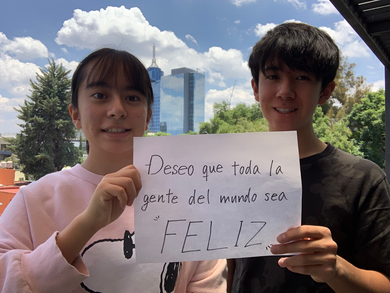 メキシコ_写真.jpg