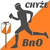 logo_chyże_bno_nowe.png